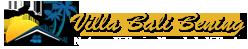 Villa Bali Bening | Munduk Villa | Bungalow in Munduk | Guesthouses Munduk Village